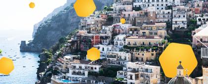 Car Fines in Italy: ZTL