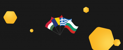 RateHawk.com Is Now Available in Four New Languages