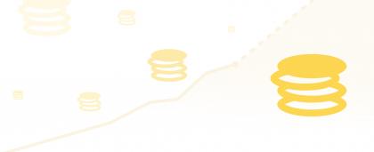 Types of RateHawk Finance Models