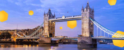 What You Should Not Do in London: Travel Memo
