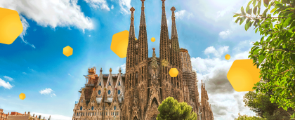 What You Should Not Do in Barcelona: Travel Memo