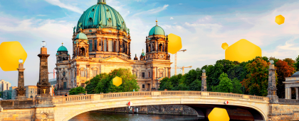 What You Should Not Do in Berlin: Travel Memo