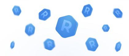 RateHawk Guarantees The Best Prices