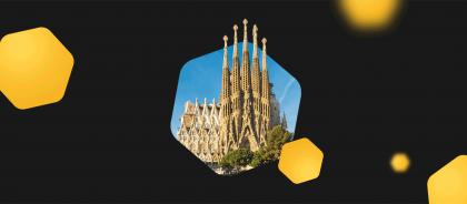 Calendar: Spain 2020