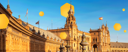 The Top 7 Cities in Spain