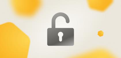 How to Reset Password on RateHawk