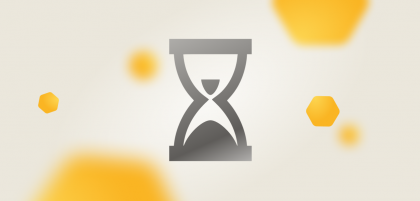 Booking Payment Periods on RateHawk
