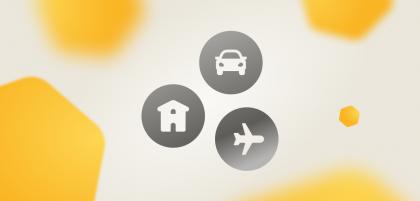 Digest of Ratehawk Services: A Wide Range of Alternatives