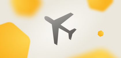 We Have Added Low-Cost Airlines to RateHawk